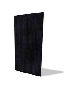 PS-M60-305-320W Black