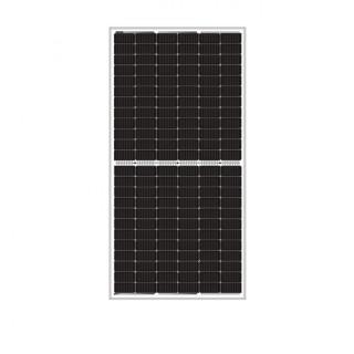 PS-M72(HC)-425-450W