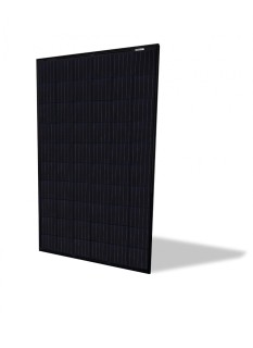 PS-P60-275-290W Black