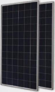 CSP330-345-72P