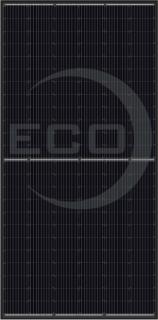 ECO-530-540M-72LHCblack