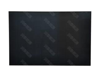 TH400-410PM5 Full Black