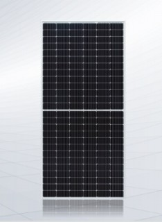 SS-(565-590)-78MDH