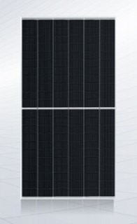 SS-(650-670)-66MDH-G12