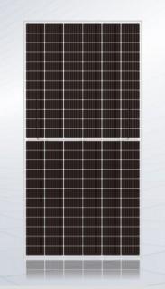 SS-BG(525-545)-72MDH