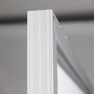 Sprit Series NKM530-550M