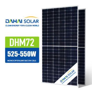 DHM60T20