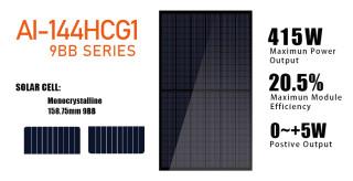 AI-144HCG1-390-415 9BB