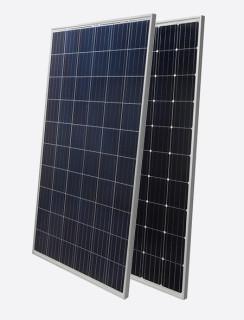 X-SMART XM460I+35 (TS4) 290-295
