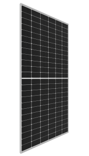 ESM 455H