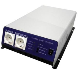 RSL-1200