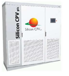 SCPV-100TL-500TL