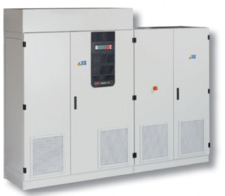 Protect PV 250-880