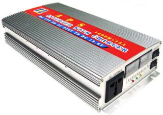 YH-61000APS