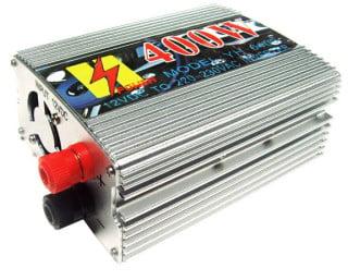 YH-6400