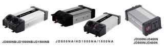 JD-N300-1500W