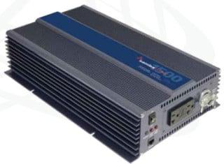 PST-1500-12/24