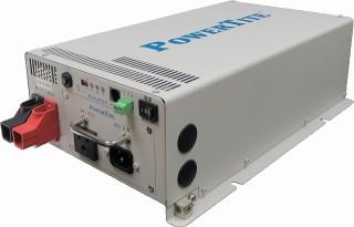 FI-SU1503C/D