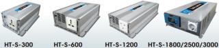 HT-S Series