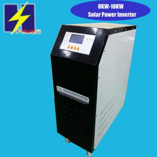 PC10000W