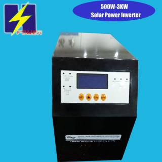 PC1000W