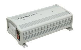 SW-1210