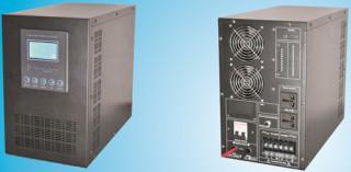 YDG-I2500-I3000