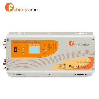 FL-IVP5048-5000VA