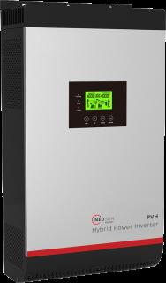 NEOSUN PVH - 2-5K