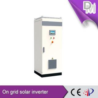 30KW-50KW On-Grid Inverter