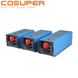 CPT5000w series