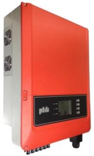 PHB14-25K-DT