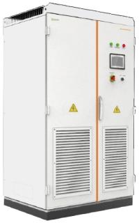 SG500MX/630MX (China)