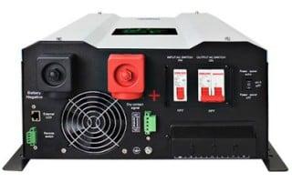 GS 8000W-12KW