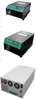 LC/SLU Series 800-8000