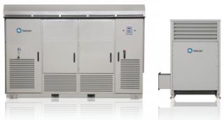 PowerGate Plus 500 kW UL