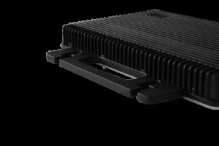 MI-1000/1200/1500
