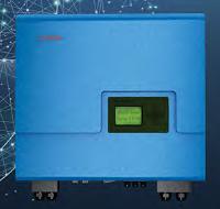 JNS3-5KTL