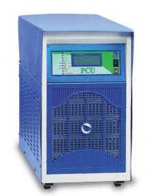 IPCL 10-100kw