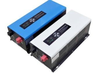 Off-grid inverter LW serie