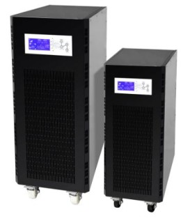 3 phase off-grid inverter HDSX serie