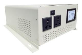 PSI-3000B2-LCD