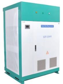 SDP-200KW