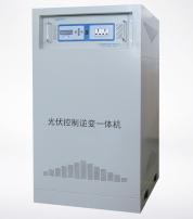 BSC 300-10000W