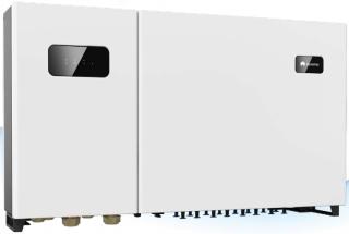 SUN2000-60KTL-HV-D1-001