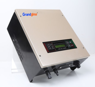 1KW-10KW Grid Tie Inverter Single Phase