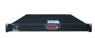 GPSW1000