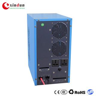 Off-grid inverter PD serie