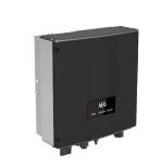 AS-IR01 Series (750W-5KW)