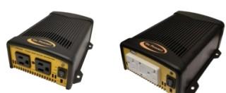 GP-ISW200-400